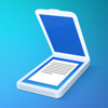 Scanner Mini da Readdle