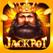 Royal Jackpot Slots - Vegas Slot Machines