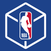 NBA AR - Basketball Game