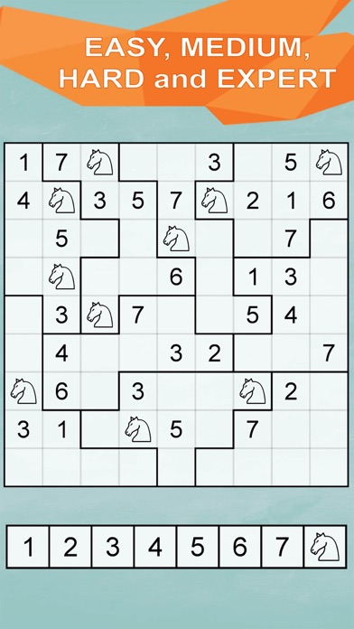 App Shopper: Sudoku Mega Bundle (Games)