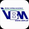 VBM Versicherungsmakler