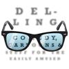 Pocket Glasses PRO 30x zoom