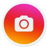 PhotoFeed for Instagram - View photos & videos - Gao Wei
