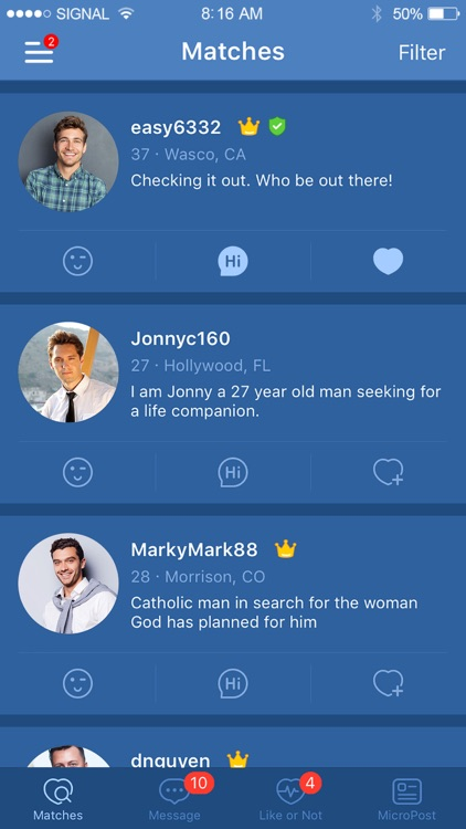 cdate christian dating