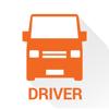 Lalamove 即時貨運平台(司機版)