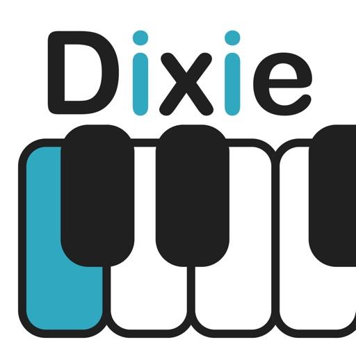 KQ Dixie