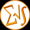 MathPad - ZurApps Research Inc.