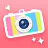 Meitu, Inc. - BeautyPlus - 撮影、編集、フィルター アートワーク