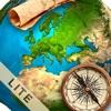 GeoExpert HD Lite - 世界地理