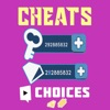 Cheats For Choices Stories
