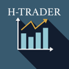H-Trader for HitBTC