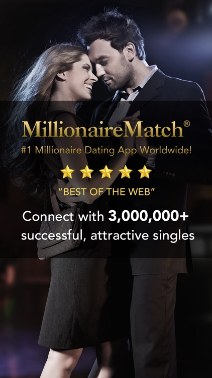 AISHA: Match1 dating