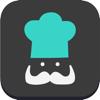 RecetasGratis – Tu comunidad de cocina