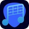 ChordMusic - Тюнер и аккорды