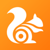 UC Callmaster Mobile Co., Ltd - UC Browser -  ブラウザ アートワーク