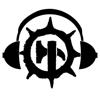 Black Library Audio