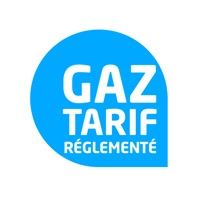 gaz tarif r glement app download android apk. Black Bedroom Furniture Sets. Home Design Ideas
