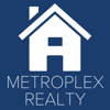 Metroplex Realty for iPad Wiki