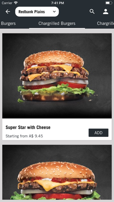 the success and gimmicks of carls jr Food at most carl's jr ( i'd recommend getting the western bacon cheeseburger and staying away from the gimmick.