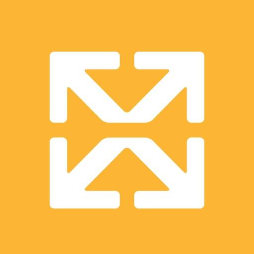 【アンケート】ポイント貯まるマクロミルアプリでお小遣い稼ぎ!