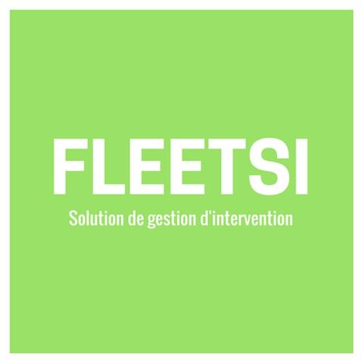 Fleetsi