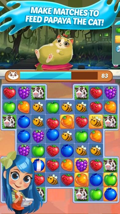 download Juice Jam appstore review