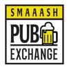 Smaaash Pub Exchange