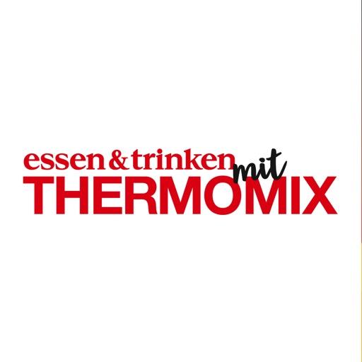 essen trinken mit thermomix bei dpv deutscher pressevertrieb gmbh. Black Bedroom Furniture Sets. Home Design Ideas