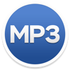 To MP3 Converter - NIKOLAY KOZLOV