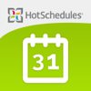 download HotSchedules