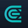 CEX.IO Bitcoin Exchange