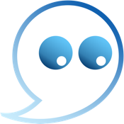 GhostReader Plus - Text to Speech authoring