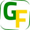 Quiz Guardia di Finanza Wiki
