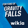 FANDOM for: Gravity Falls