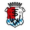 TSV Wertingen Abt. Handball