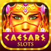 Playtika LTD - Caesars Casino icial Slots  artwork