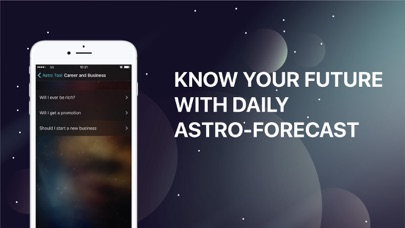 download Astrology Tool appstore review