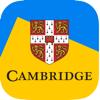 Cambridge Product Hive