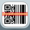 QR Reader for iPad (Premium)