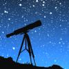 StarTracker - Mobile SkyMap