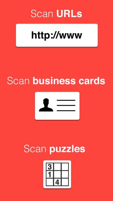 download QR Reader for iPhone (Premium) apps 2