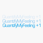 Quantifymyfeeling app review