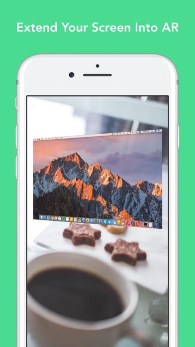 392x696bb 2017年10月5日iPhone/iPadアプリセール 幾何学アート・クリエイターアプリ「iOrnament」が無料!