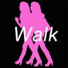 Yoshinobu Ishigaki - WalkRecordPlus アートワーク