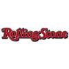Rolling Stone Australia Magazine
