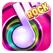 摇滚节奏大师 - 音乐游戏