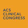 ACS Clinical Congress