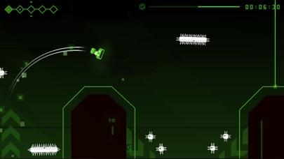 HoPiKo screenshot 4