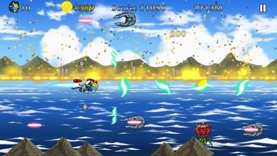 Screenshot 5 Stormkats