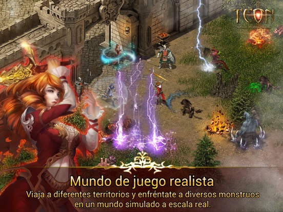 Capturas de pantalla - Foro de Diablo III - usbattlenet